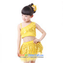 Children will martial arts services boy martial arts Kung Fu performances services serving girls TZ5123-0012 yellow (male) 150cm photo, prices, brand platters! The elections are supplied in the national character of distribution, so action, buy now enjoy more preferential! As soon as possible.