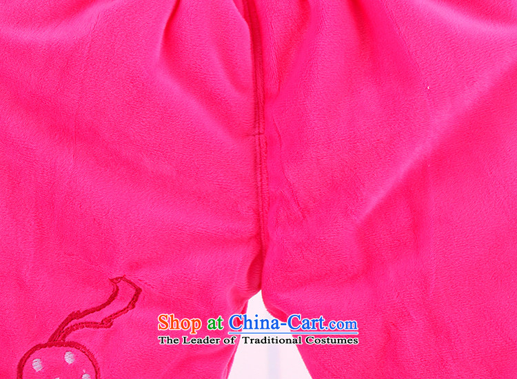Tang Dynasty Children baby girl Tang Dynasty Tang dynasty winter coat warm winter thick Tang Dynasty Suit 5157 pink 90 pictures, prices, brand platters! The elections are supplied in the national character of distribution, so action, buy now enjoy more preferential! As soon as possible.