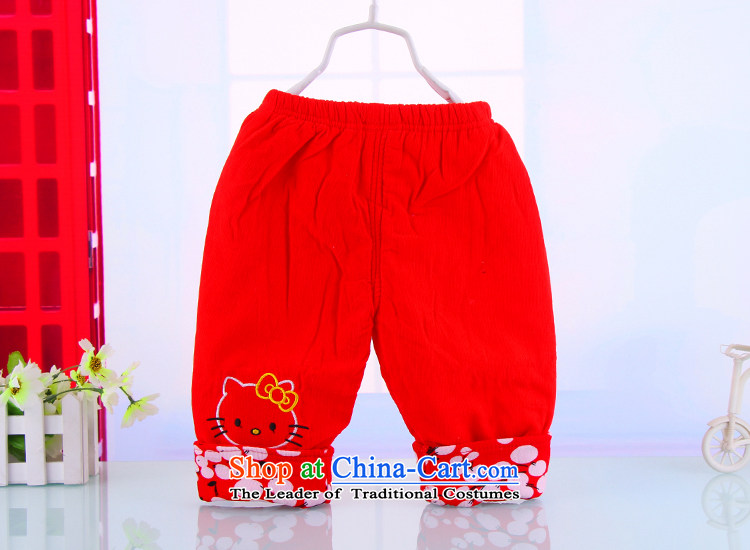 Winter New infant baby thick small cats Kit Tang dynasty thick warm Tang Dynasty Package . 51 23 PINK 73 pictures, prices, brand platters! The elections are supplied in the national character of distribution, so action, buy now enjoy more preferential! As soon as possible.