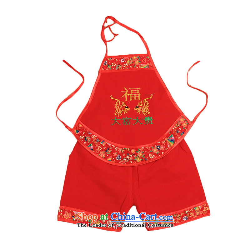 Pure Cotton 5-6-7-8 months of age babies 100 days baby publicity related children�aged 0-3 4795 photo service