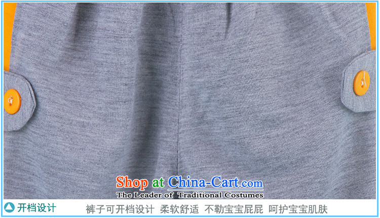 The point and boys autumn long-sleeved kit two sports wear boys out service 1-year-old baby 2 years 3 years Red聽73 pictures casual clothing, prices, brand platters! The elections are supplied in the national character of distribution, so action, buy now enjoy more preferential! As soon as possible.