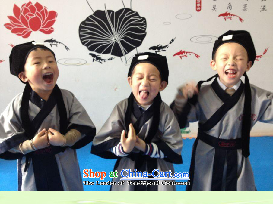 Children's Books Child Child Child Han-disciples Neo-confucian dress book' Ancient Shu Lang will figure 130cm photo, prices, brand platters! The elections are supplied in the national character of distribution, so action, buy now enjoy more preferential! As soon as possible.