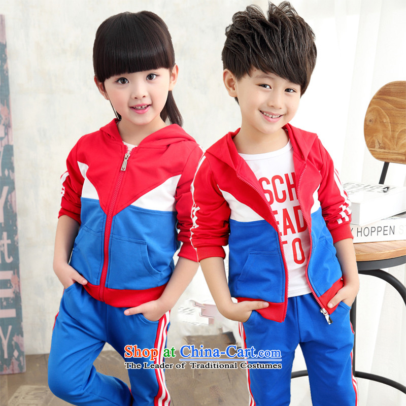 Primary and secondary students in school uniform school uniform Fall/Winter Collections 15 years New kindergarten services on park services for wholesale children collectively on services for men and women in uniform image colorcode number 110 recommenda
