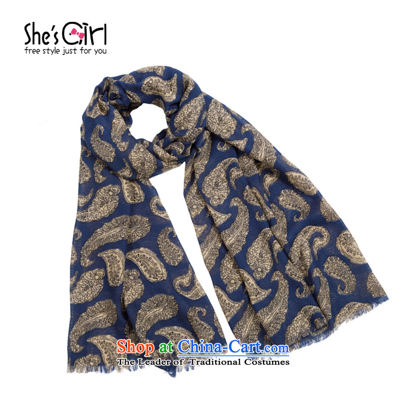 Foreign Domain for cashew flower she'sgirl stamp Plants color thin, Indian shawls handkerchief also GSP9519426 C0, sin (she's) , , , shopping on the Internet