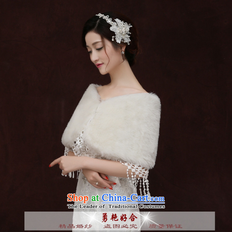 Yong-yeon and 2015 new bride gross shawl married women wedding dresses shawl winter, shawl thick white winter picture, prices, brand platters! The elections are supplied in the national character of distribution, so action, buy now enjoy more preferential! As soon as possible.