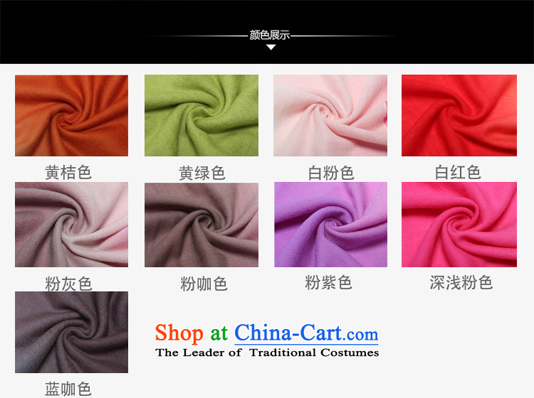 Hengyuan Cheung 2015 autumn and winter Ms. new wool long scarf loose ears gradient shawl gift box pigment color picture color pigment Jinsui heat sink, prices, brand platters! The elections are supplied in the national character of distribution, so action, buy now enjoy more preferential! As soon as possible.
