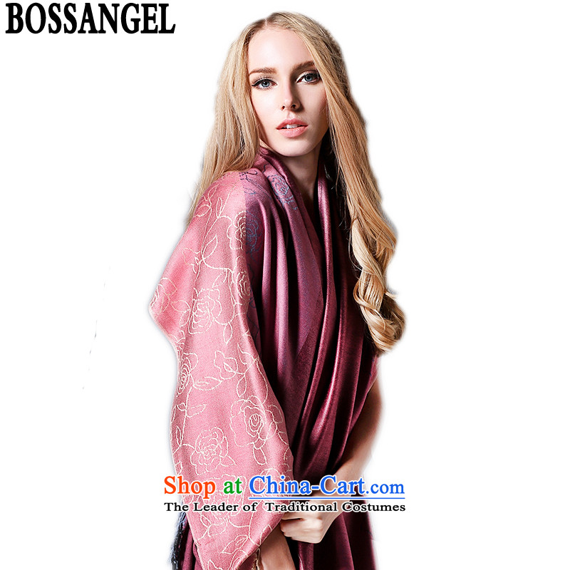 Lord, Yan Ms. shawls large a warm spring, summer, autumn and winter air conditioning scarf girlfriend S005 gift to the skin toner