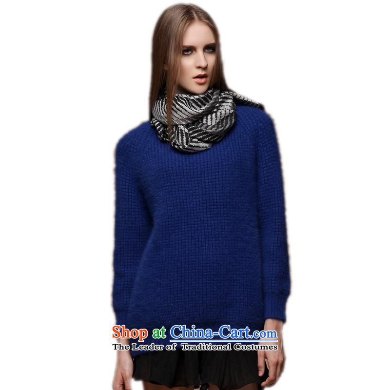 Bai Fei Li dongqiu new neutral scarf unisex shawl long聽 Yk-13m002聽geometric jacquard聽180cm_30cm
