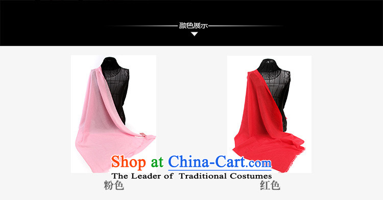 Hang Yuen Cheung-Worsted Australia wool pure dispersion sui long Fancy Scarf shawl thin shawl air-conditioning (Boxset) red picture, prices, brand platters! The elections are supplied in the national character of distribution, so action, buy now enjoy more preferential! As soon as possible.