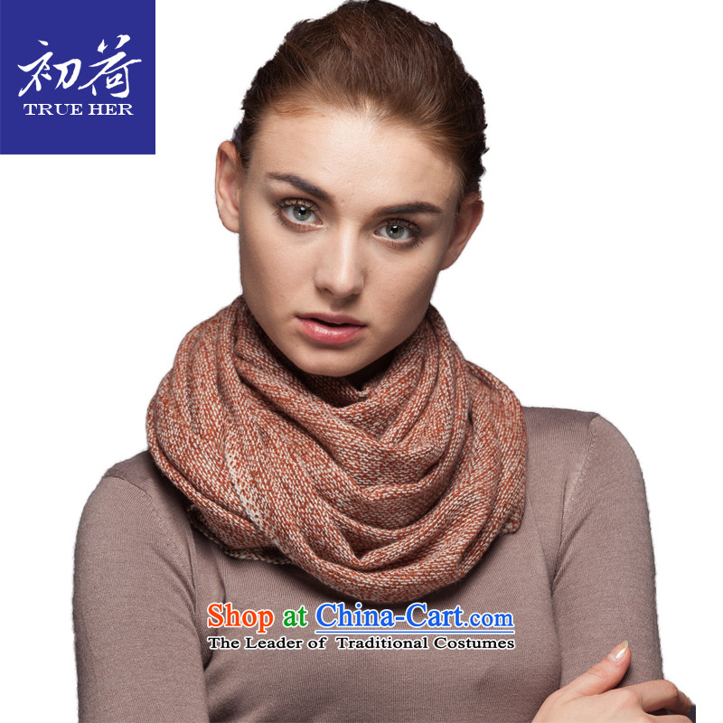 I should be grateful if you would arrange early autumn Ms. pashmina classic warm winter long a shawl two birds with a gift box on the Series Lady color