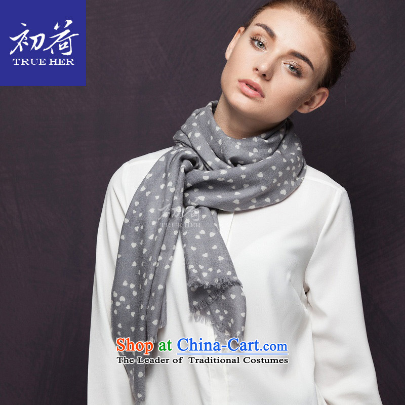 I should be grateful if you would arrange early wooler scarf of autumn and winter female new stamp warm longer a shawl4313gift box know my heart, I should be grateful if you would have the beginning of the series (TRUE) has been pressed HER shopping on the Internet