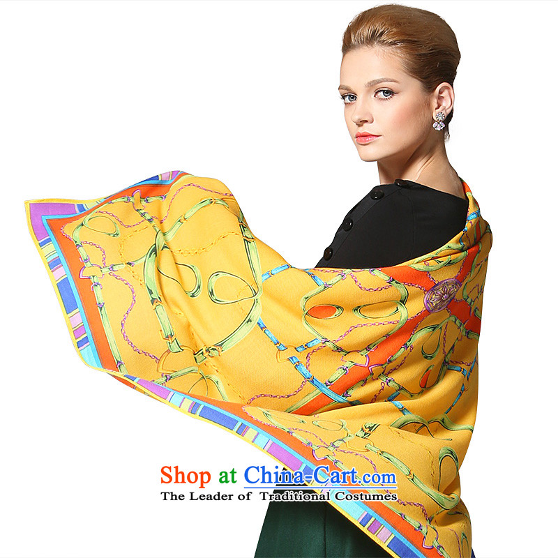 Gems butterfly wooler scarf big scarf and classy towel autumn and winter new thick twill Scarves/Ling Addis Ababa shine 3 color