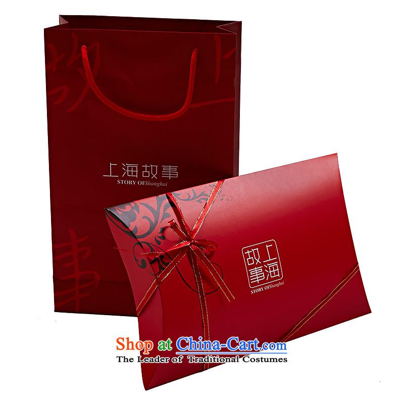 Shanghai Story Gift Box gift box gift box