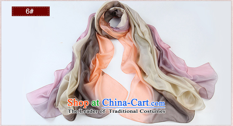 Shanghai Story gradient long silk scarf extension plus large size silk scarfs herbs extract knocked color Ocean Beach shawl 1# pictures woven, prices, brand platters! The elections are supplied in the national character of distribution, so action, buy now enjoy more preferential! As soon as possible.