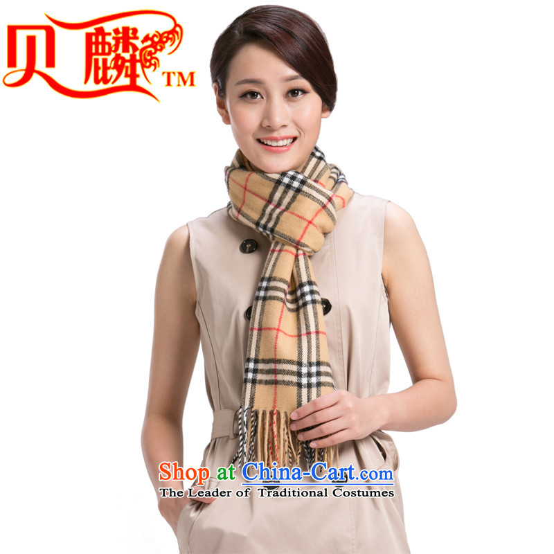 Addis Ababa Chuautumn and winter 2015 new pashmina men and women a taxi universal winter wool large red Gift Box Style 3 are code