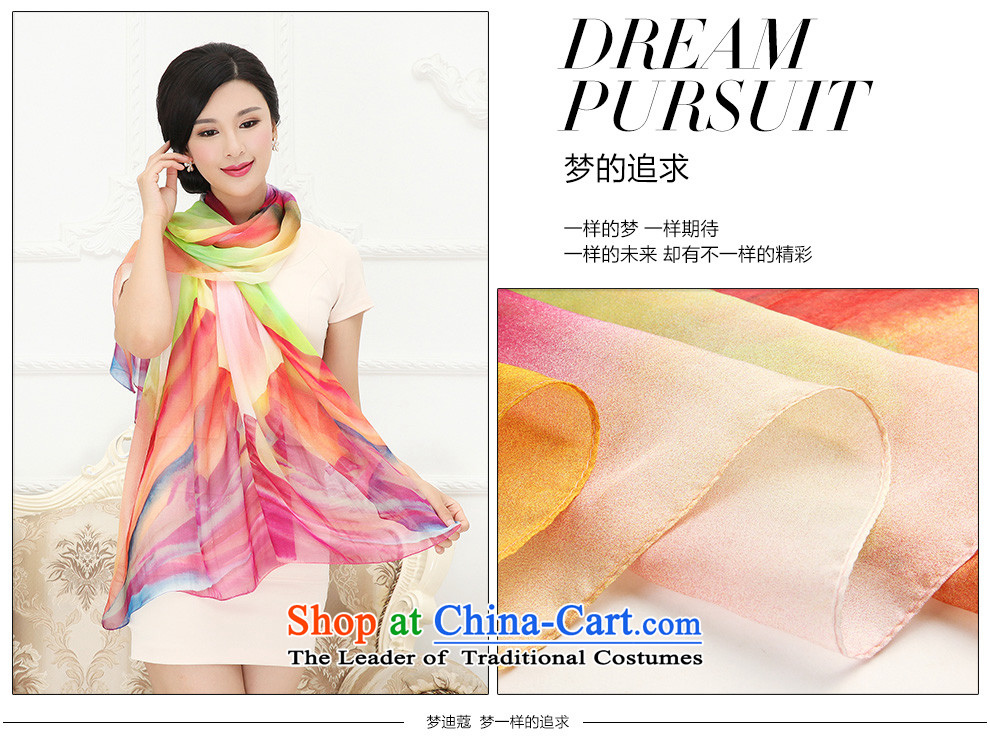 Shanghai Story silk scarves summer poster stamp herbs extract shawl scarf RH04 female picture, prices, brand platters! The elections are supplied in the national character of distribution, so action, buy now enjoy more preferential! As soon as possible.