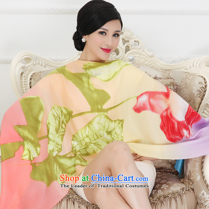 Shanghai Story silk scarves silk scarves Ms. herbs extract rectangular2#, shawls, Shanghai Story STORY & shanghai) , , , shopping on the Internet