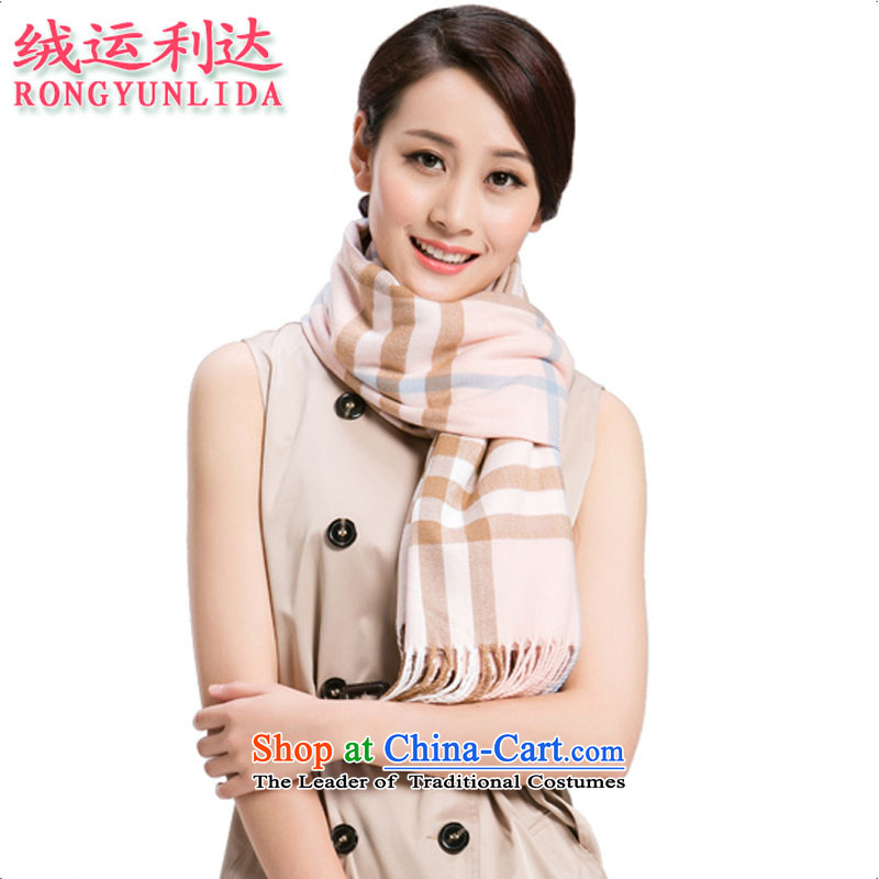 Lint-free operation up to theautumn and winter 2015 new pashmina shawl upscale squares Ms. spring and autumn to ultra-long a Style 5 both code
