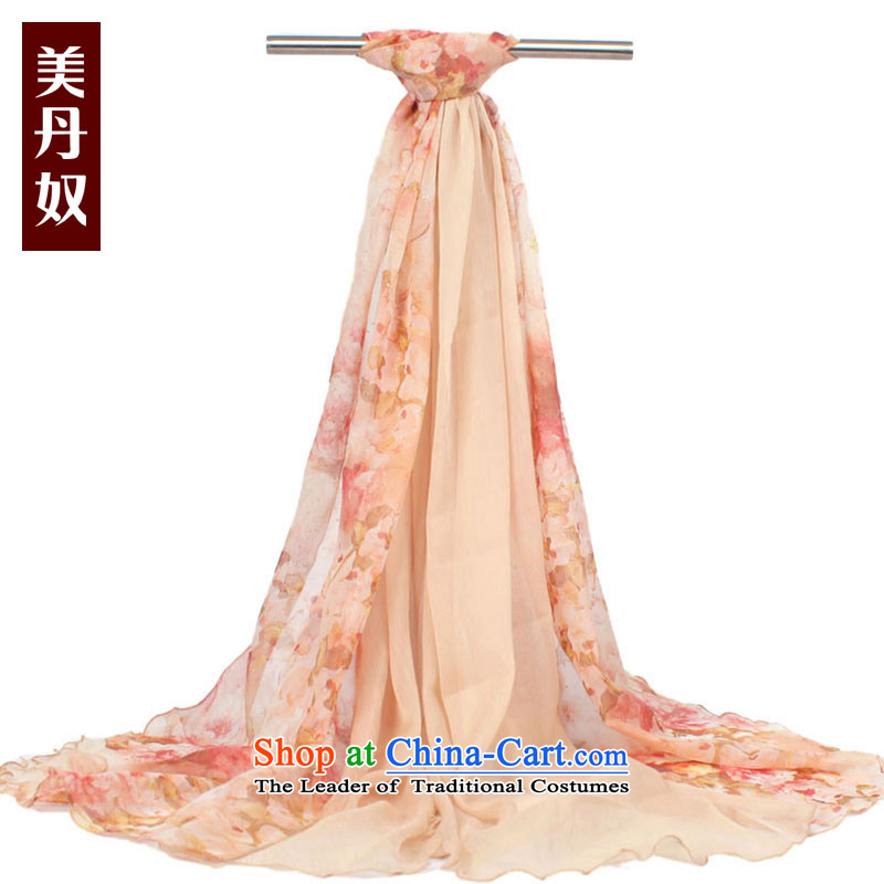 The United States House of Ms. Dan silk scarf stamp silk scarf female thin, irrepressible stitching Fancy Scarf 200_100 irrepressible stitching