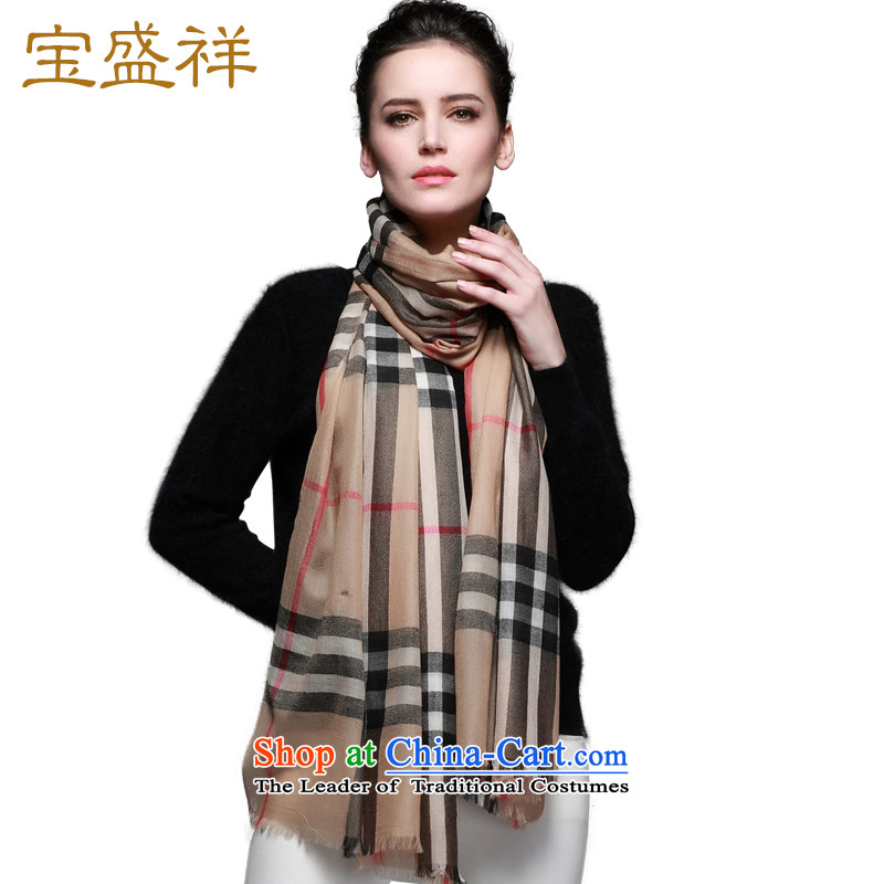 Jing Dong Li blossom distribution 200 new fine wool scarf water-soluble wool velvet scarf shawl Ms. rings hollow grid four season air conditioning and color grid w9212 masks