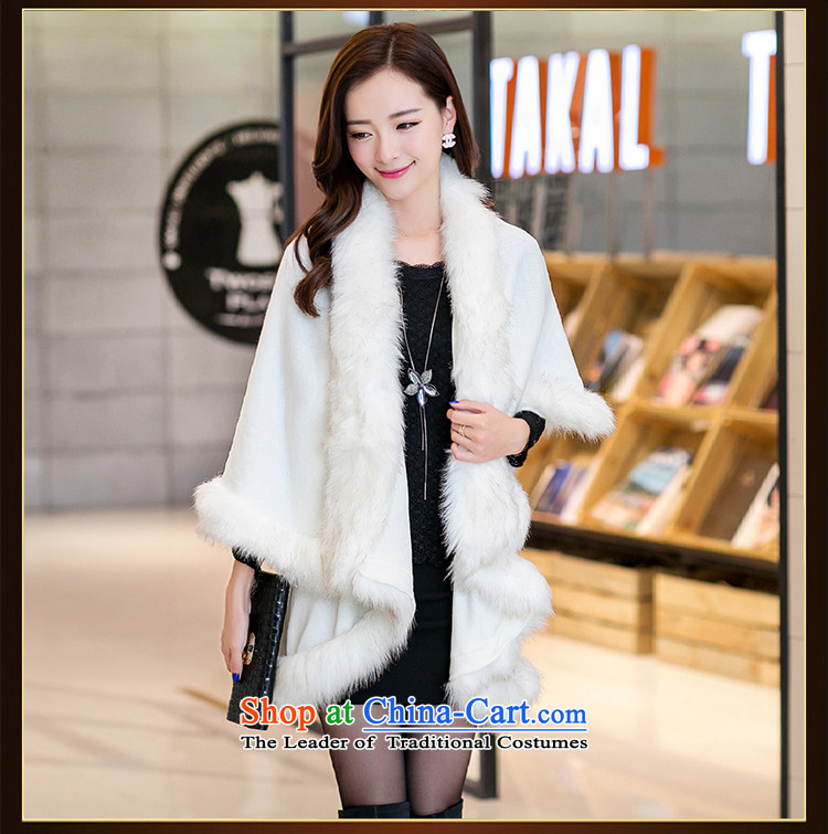 The litany of desingnhotels  &2015 autumn and winter new shawl jacket cloak knitwear sweater cardigan frock #5030 female brown are code picture, prices, brand platters! The elections are supplied in the national character of distribution, so action, buy now enjoy more preferential! As soon as possible.