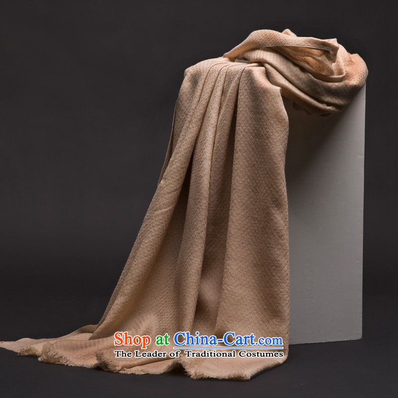 Rui, spring and summer new girl-quality wool 80 solid long-term diamonds scarf warm shawl song -