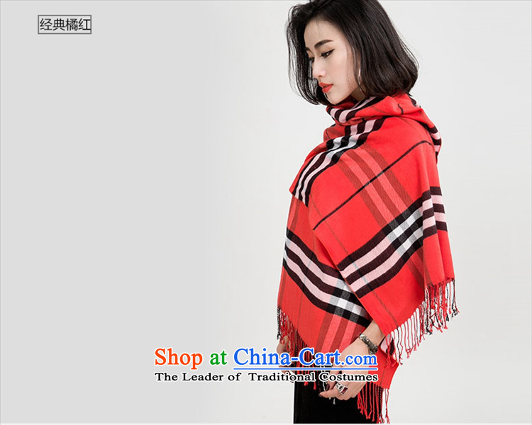 Mongolia to 2015 new wins the British Grid autumn and winter new cashmere shawls a scarf wool oversized shawl air-conditioning a thick classic toner picture, prices, brand platters! The elections are supplied in the national character of distribution, so action, buy now enjoy more preferential! As soon as possible.