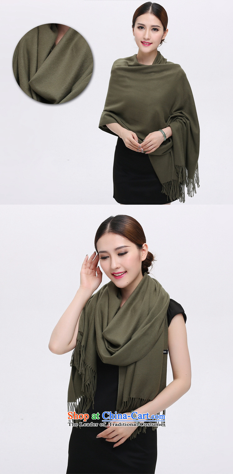 Mongolia to 2015 autumn and winter wins new cashmere shawls a scarf two plain color woolen scarves shawl oversized Thick edging shawl pink picture, prices, brand platters! The elections are supplied in the national character of distribution, so action, buy now enjoy more preferential! As soon as possible.