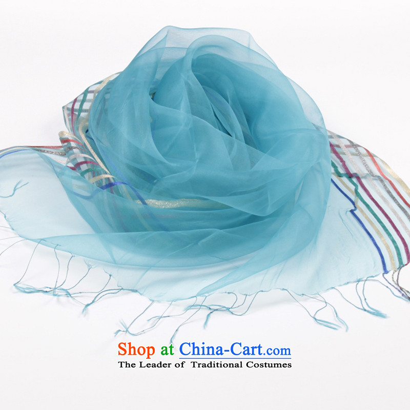 Silk scarves OSCE yarn masks in the root of solid color flow so long towel upscale scarves 100 herbs extract as well as ideal gifts for Implementation Color
