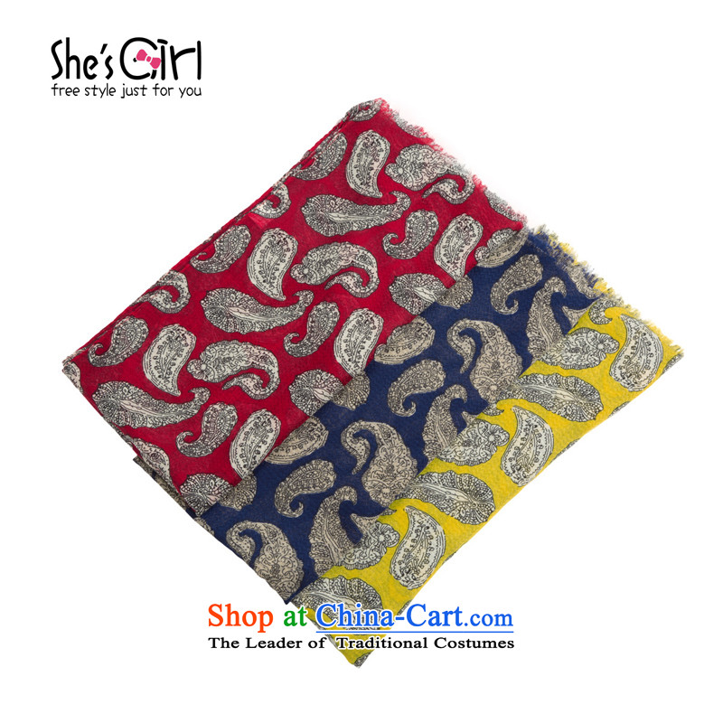 Foreign Domain for cashew flower she'sgirl stamp Plants color thin, Indian shawls handkerchief also GSP9519426 A0, sin (she's) , , , shopping on the Internet