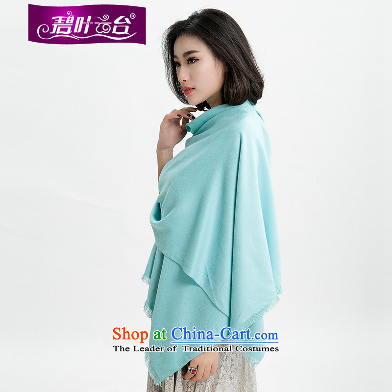 Mr Pik PTZ 2015 Winter New Pure color is sui warm-thick, Cashmere wool Fancy Scarf4313handkerchief 010, also Yeh Yun Desktop....  shopping on the Internet