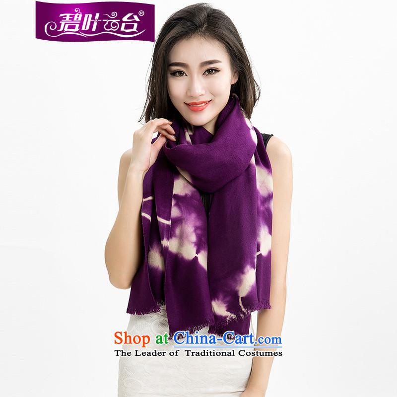 Mr Pik PTZ spring and autumn 2015 new Korean fashion, wool Fancy Scarf4313a diamond box shawl scarf002