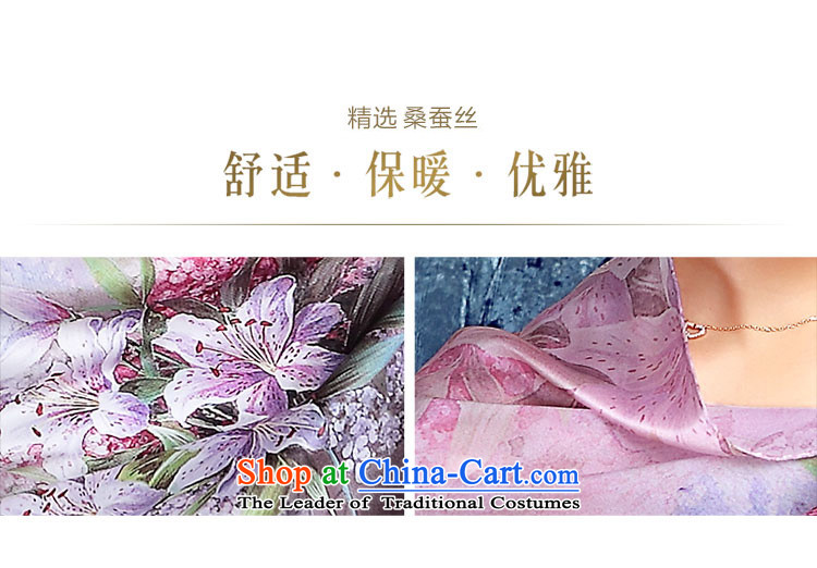 Eric blossom silk scarf sauna silk satin digital printing temperament elegant long Ms. Fancy Scarf red picture, prices, brand platters! The elections are supplied in the national character of distribution, so action, buy now enjoy more preferential! As soon as possible.