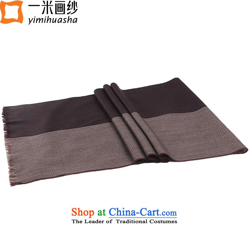 Men widened the spell checker color woolen scarves modal dark chestnut horses
