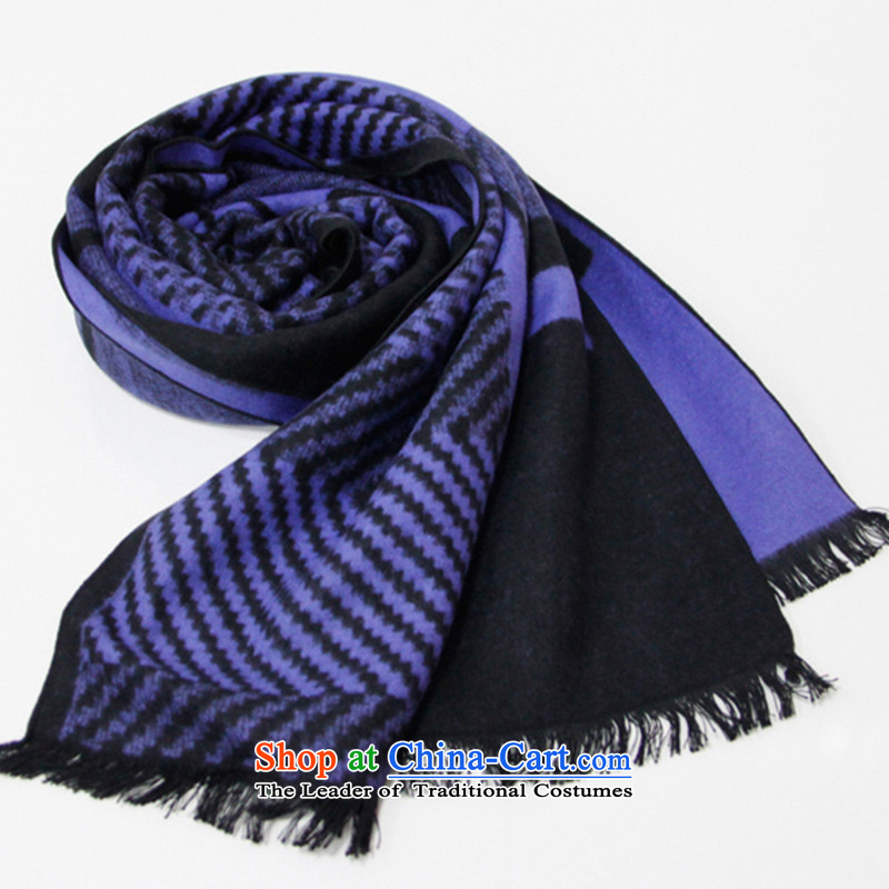 62a208344 Wensli scarf100 herbs extract silk scarves silk brushed autumn and winter  scarf silk scarf men ...