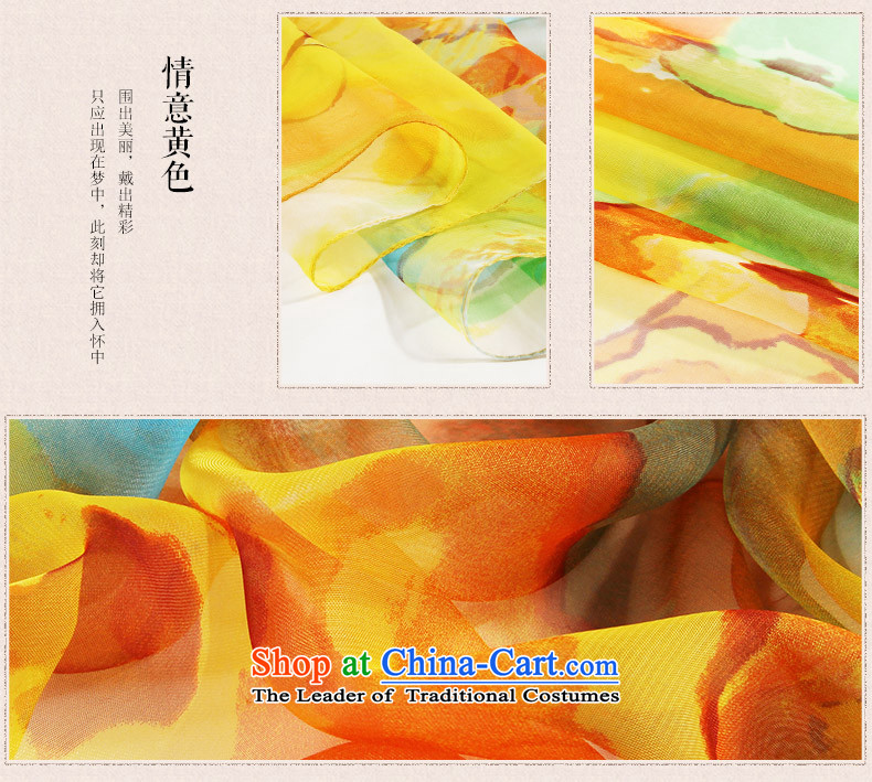 Shanghai Story silk scarf female long intensify scarf Sleek and versatile shawl a picture, prices, brand platters! The elections are supplied in the national character of distribution, so action, buy now enjoy more preferential! As soon as possible.