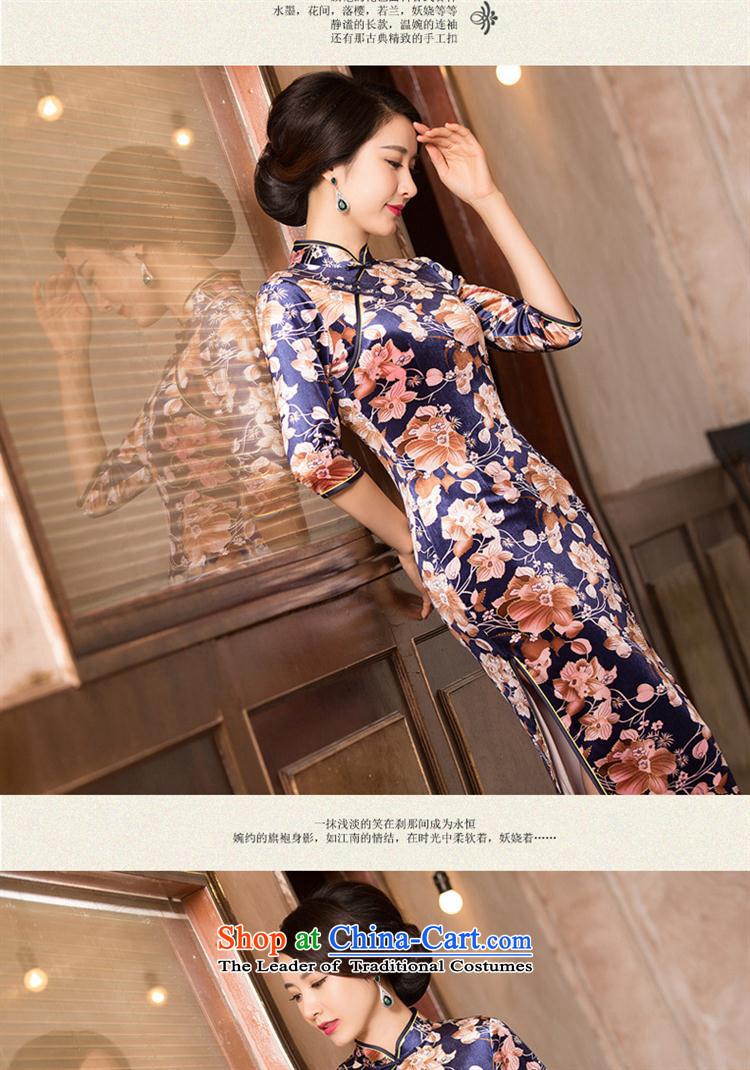 Купить Китайские Платья Недорого