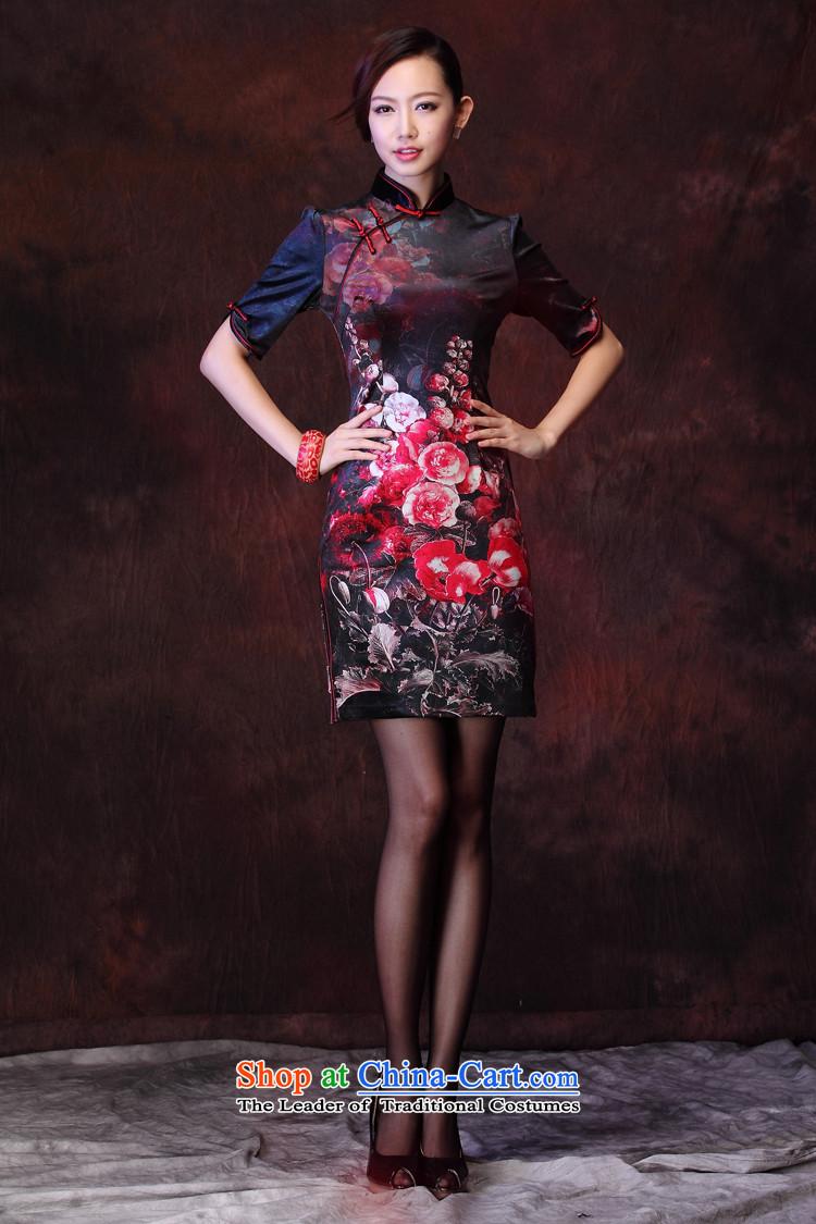 Купить Недорого Женскую Одежду Из Китая В Интернет Магазине