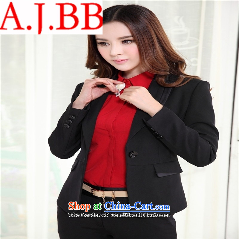 Only the white-collar shop perfect temperament vocational ladies pants kit vocational kits skirt gray suit business suit gray jacket + skirts + shirt聽L,A.J.BB,,, shopping on the Internet