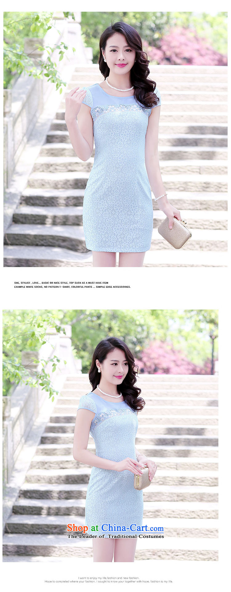 Only the 2015 summer attire vpro new graphics thin OL elegance package and summer short-sleeved dresses pink聽L picture, prices, brand platters! The elections are supplied in the national character of distribution, so action, buy now enjoy more preferential! As soon as possible.