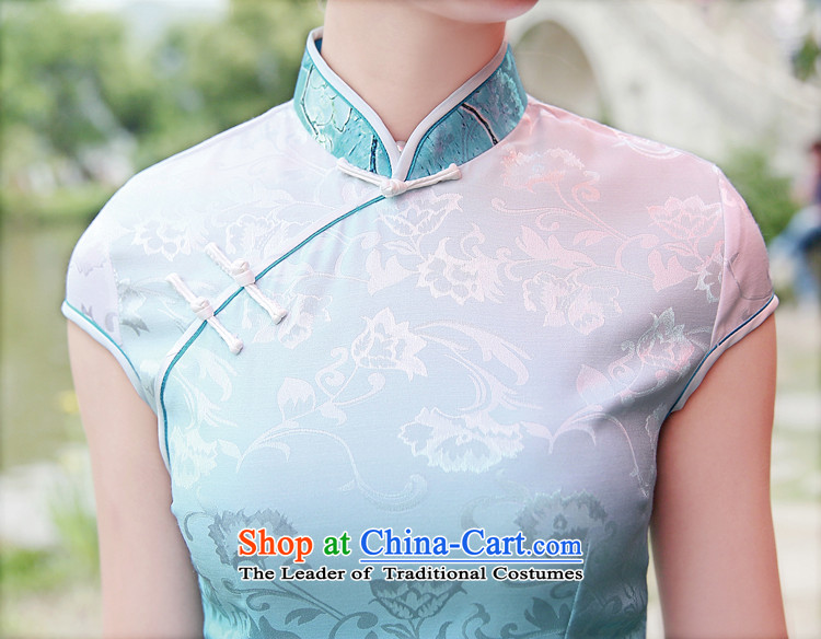 Vpro only 2014 spring/summer apparel new pipa retro look for Sau San video thin stylish Phillips-head聽XL photo enhancement, prices, brand platters! The elections are supplied in the national character of distribution, so action, buy now enjoy more preferential! As soon as possible.