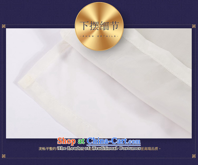 Tang Tang Ramadan 2015 Autumn New China wind retro improved Tang dynasty blouses picture color聽M brand, prices, picture platters! The elections are supplied in the national character of distribution, so action, buy now enjoy more preferential! As soon as possible.