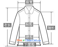 New products in the autumn of older women in the autumn grandma jackets long-sleeved clothing 70-80-year-old man older clothes blue L picture, prices, brand platters! The elections are supplied in the national character of distribution, so action, buy now enjoy more preferential! As soon as possible.