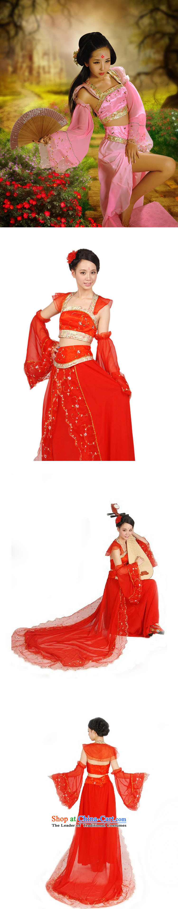 At the end of Light Classical Han-stage performances floor serving Hong Kong-Those cosplay costumesCX11 reallyare Code Red Picture, prices, brand platters! The elections are supplied in the national character of distribution, so action, buy now enjoy more preferential! As soon as possible.