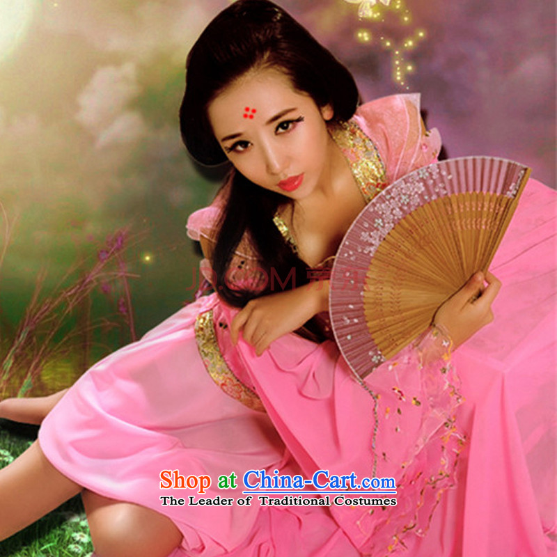 At the end of Light Classical Han-stage performances floor serving Hong Kong-Those cosplay costumesCX11 reallyred light at the end of the code are , , , shopping on the Internet