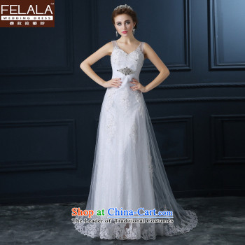 Ferrara new bride dress marriage Chinese bows services fall short of modern cheongsam dress Summer Wedding booking marriage bride evening dresses red and white S picture, prices, brand platters! The elections are supplied in the national character of distribution, so action, buy now enjoy more preferential! As soon as possible.