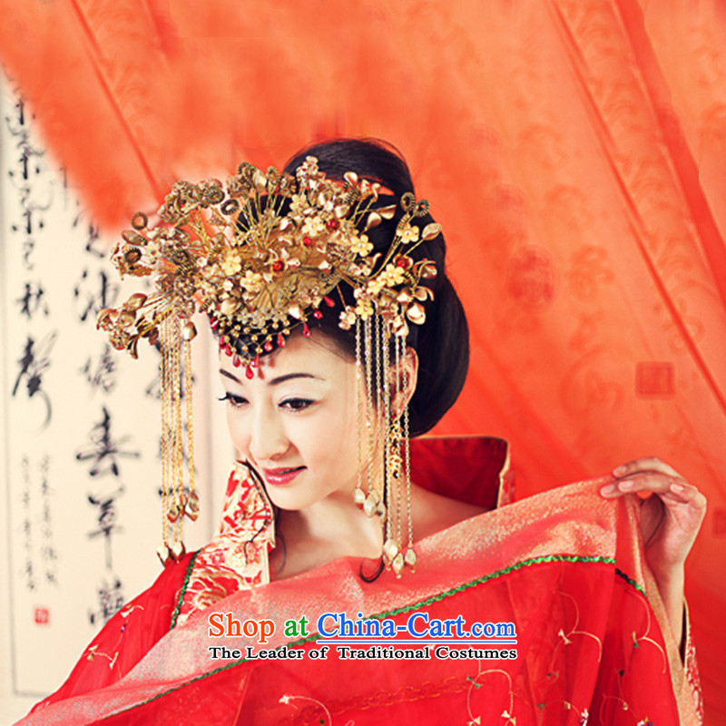 聽Ms. cos Fushou time Syrian ancient clothing fairies Daming Tang dynasty princess name Han-girl Gwi Red Queen's tail floor are suitable for 160-175cm code