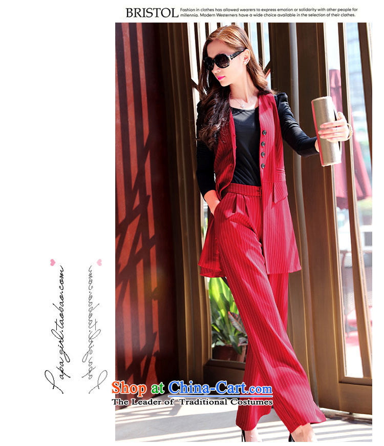 Ya-ting shop 2015 winter clothing new products Korean women's stylish pants kits聽XL Photo Black Dragon BSYG6172, prices, brand platters! The elections are supplied in the national character of distribution, so action, buy now enjoy more preferential! As soon as possible.