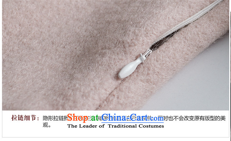 Tang Tang Dynasty Ramadan products female Winter Han-improved costume 2015 winter supplies Tang Ramadan China wind female Tang jackets qipao shirt map color聽S picture, prices, brand platters! The elections are supplied in the national character of distribution, so action, buy now enjoy more preferential! As soon as possible.