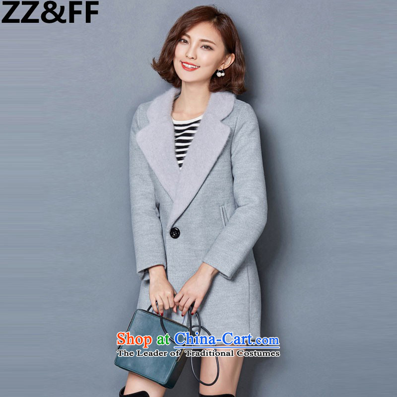 ?y.l??a???y?.[?Zz?Z?_overcoat听1581听gray听l,zz&ff,,, shopping on the internet